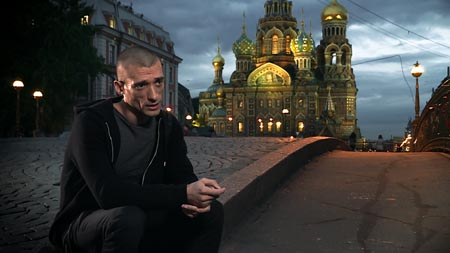 Pavlensky church bridge2